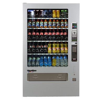 Wurlitzer Automaten